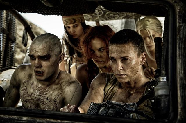 mad-max-fury-road-hoult-theron-1.jpg