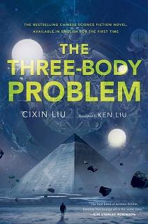 three-body-cover.jpg