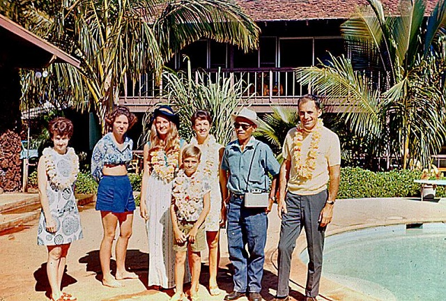 Maui 1970.jpg