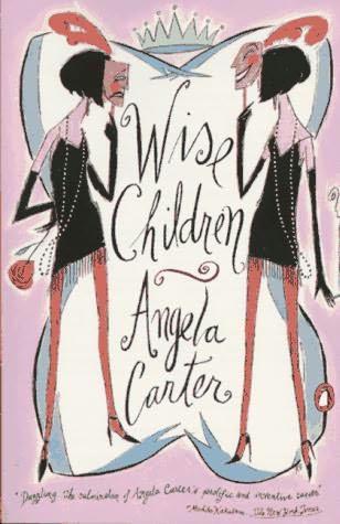Carter Wise Children.jpg