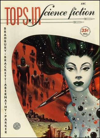 FrankKellyFreas_TopsInScienceFiction_Fall1953_100.jpg