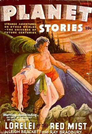 Planet Stories Summer 1946.jpg