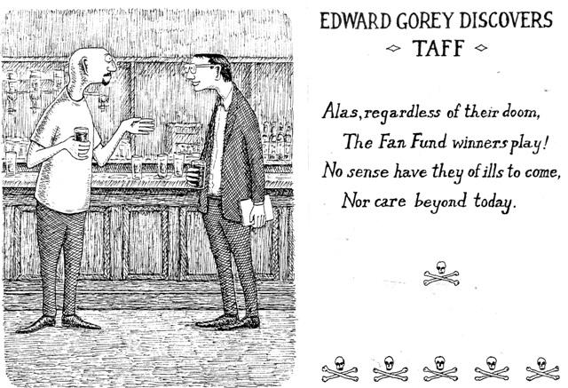 D West Edward Gorey Discovers TAFF webres.jpg