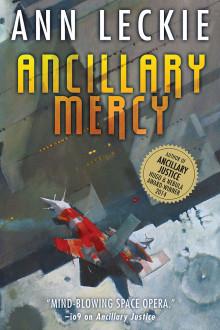 Leckie_AncillaryMercy_COVER-220x330.jpg