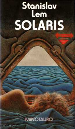 Stanislaw Lem Solaris Ebook