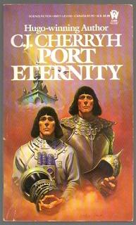 Port Eternity.jpg