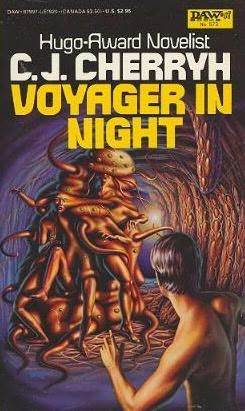 Voyager in Night.jpg