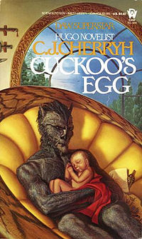 Cherryh Cuckoos Egg.jpg