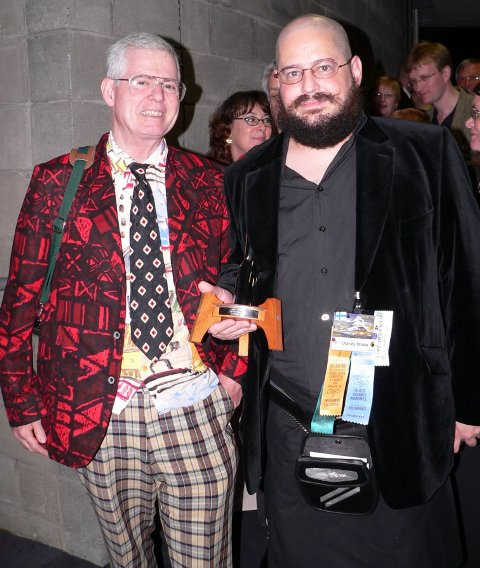 DGH and Charlie Stross (Post Hugo).jpg