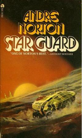 star_guard_1.jpg