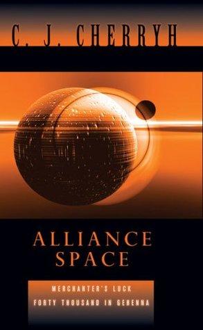 Alliance Space.jpg