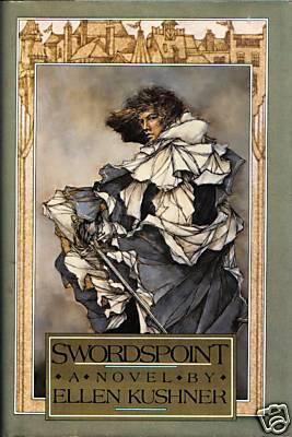 Swordspoint.jpg