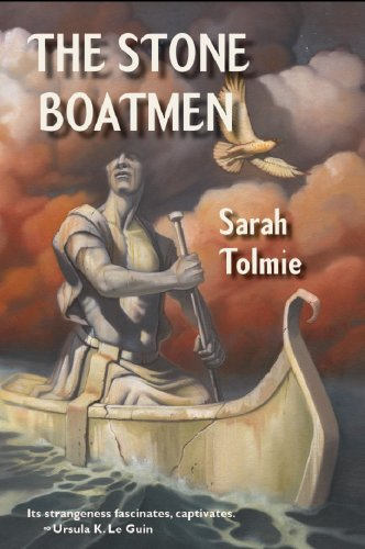 The Stone Boatmen.jpg