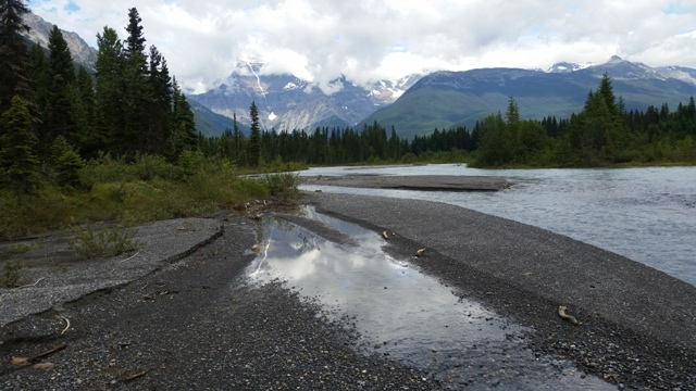 20160715_Mt Robson shrouded.jpg