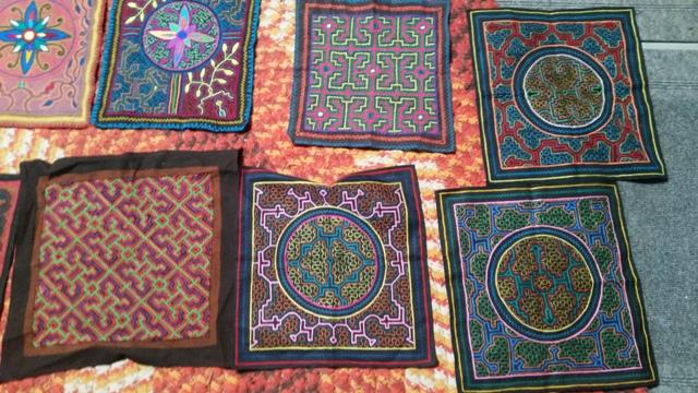20160710_Shipibo Textiles.jpg