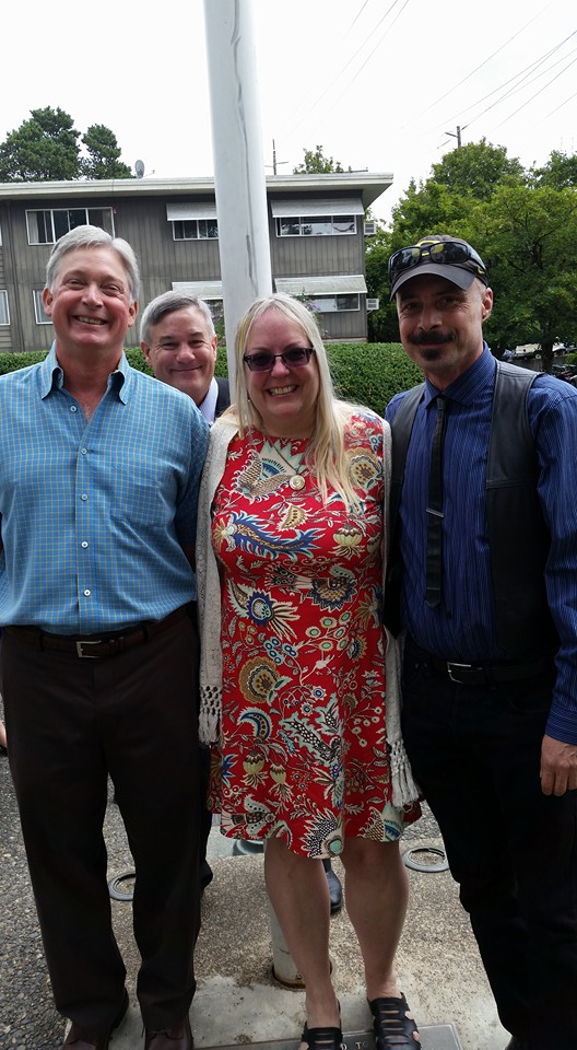 "2016-07-23 Brig, Molly, and Me and Carl""s Wedding.jpg"