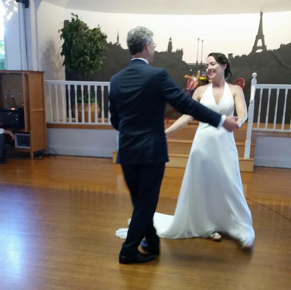 2016-07-23 Carl and Kari Dancing at Their Wedding.jpg