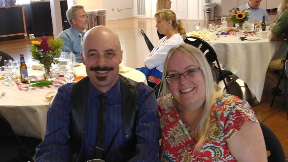 2016-07-23 Me and Molly at Carl's Wedding.jpg
