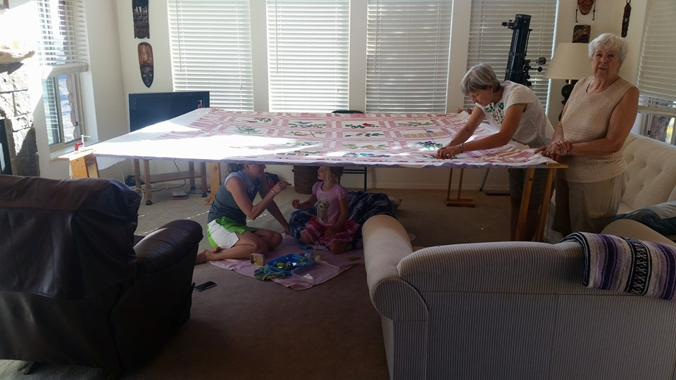 2016-08-21 The quilting frame.jpg