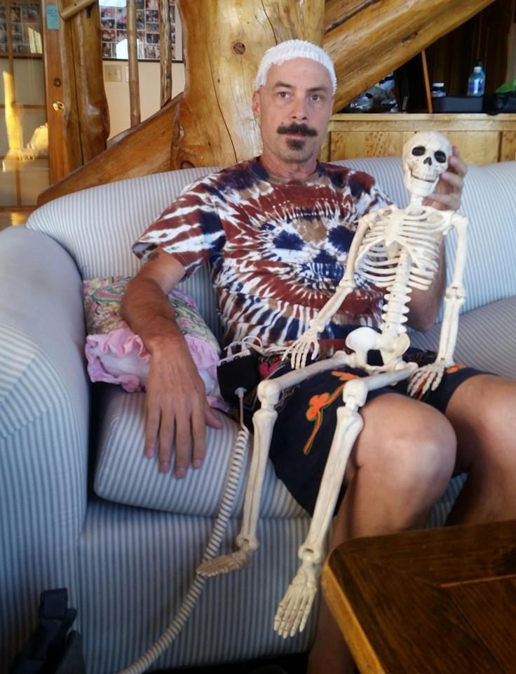 2016-08-25 Me and Mr Bones.jpg