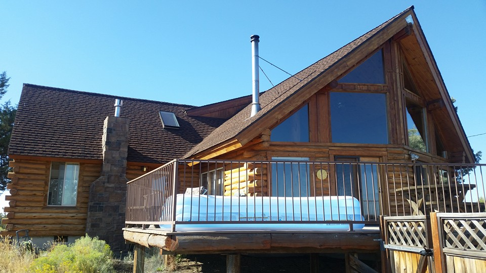 2016-08-25 The log house.jpg