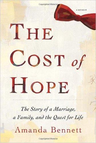 Cost of Hope.jpg