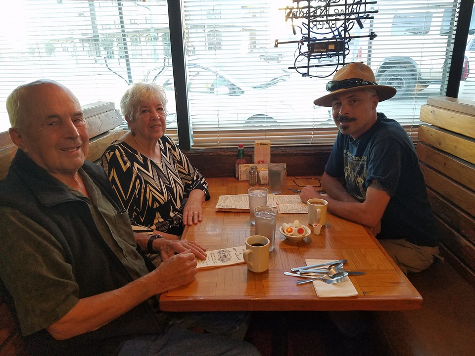 2016-09-26-Birthday Breakfast with Mom and Dad.jpg
