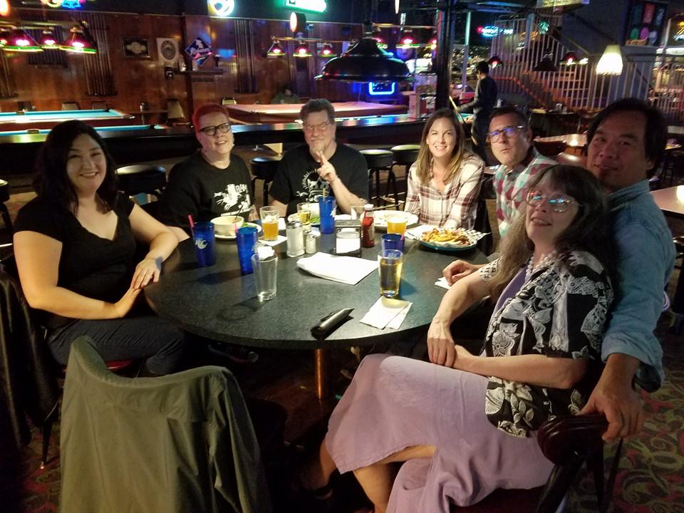 2016-09-25 Birthday party in Portland.jpg