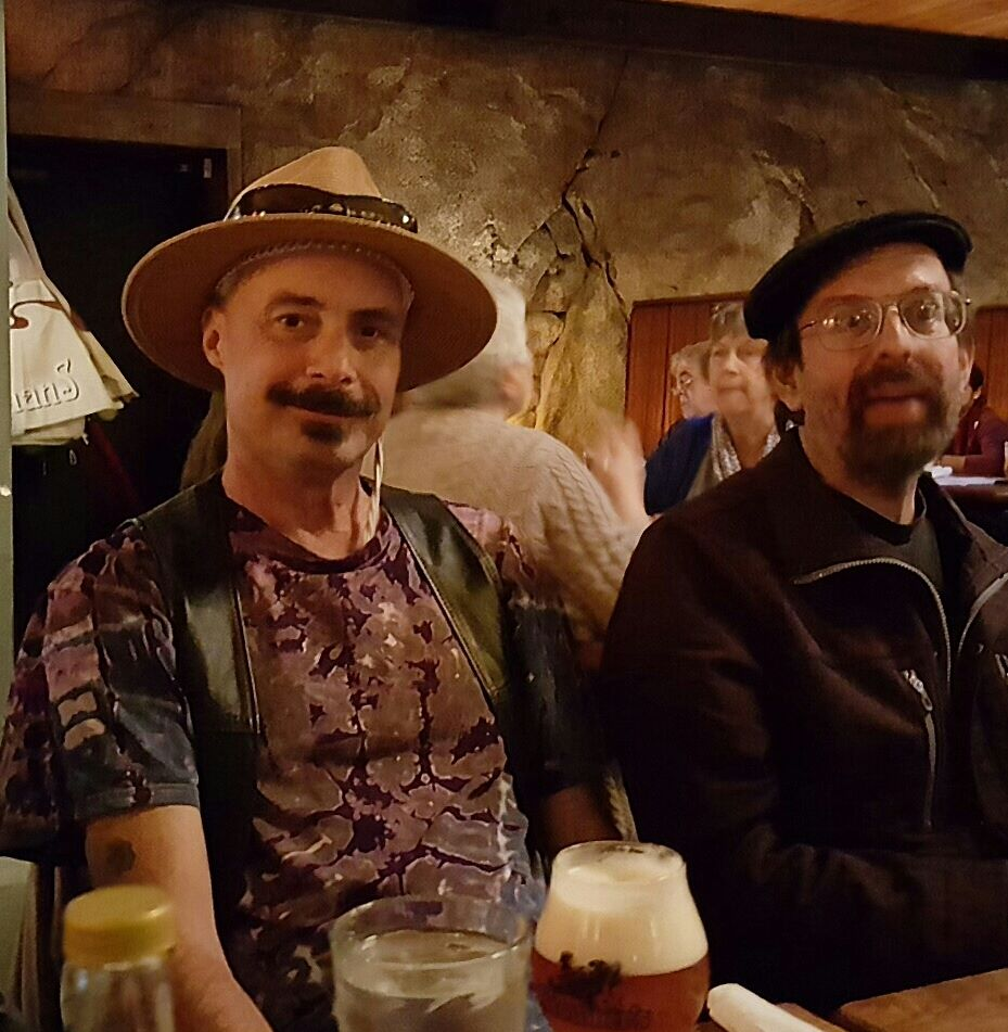 2016-09-19 Birthday at Brouwers with Paul Carpentier.jpg