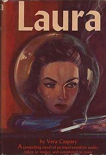 Laura cover.jpg