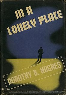 Hughes In a Lonely Place.jpg