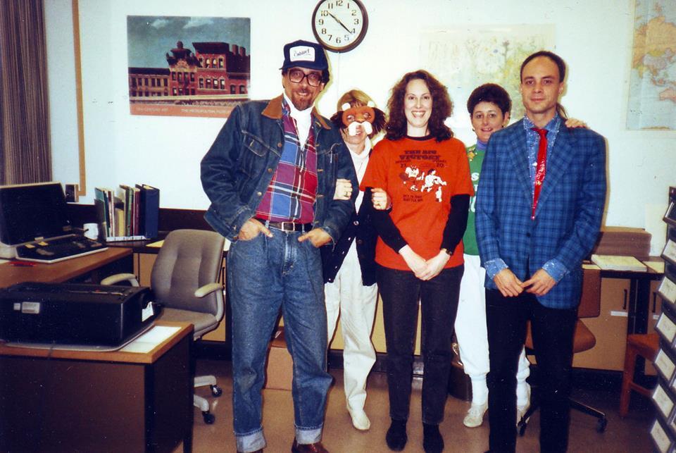 1990ish Graduations Office Halloween webres.jpg