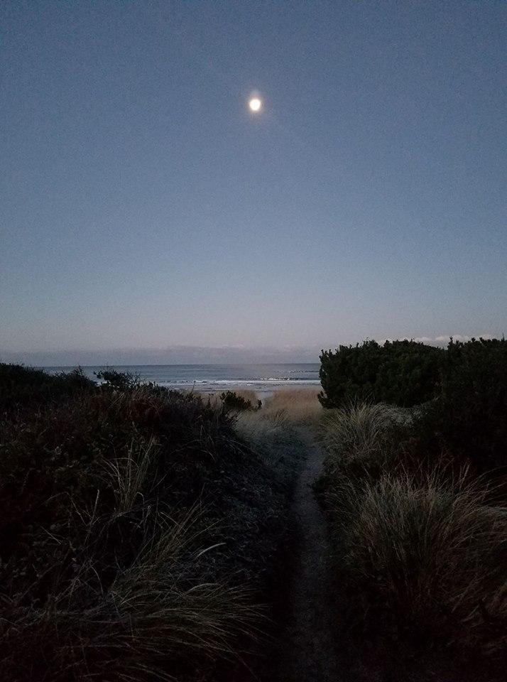2016-12-16 Moon Path.jpg