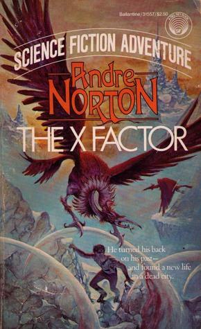 Norton X Factor.jpg