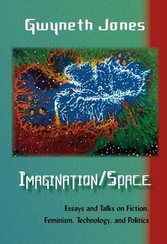 Imagination Space.jpeg