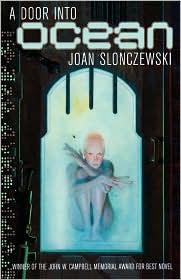 Slonczewski A-door-into-ocean.JPG
