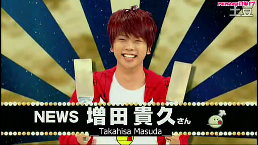 [raneepi1017@lj] [Chubaw Desu yo] 2011.10.22 Massu makes bacon cheese burger-eng.avi_snapshot_00.19_[2012.09.13_16.35.07]