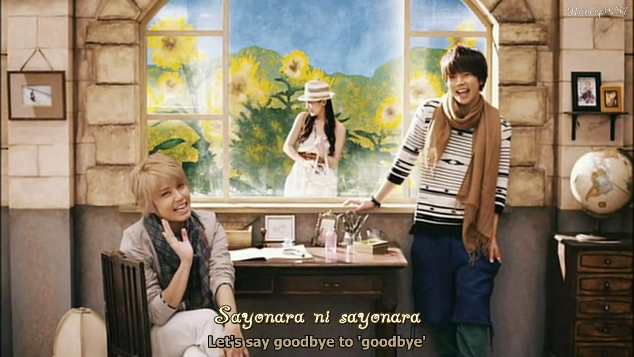 Tegomass - 06 - [PV] Sayonara ni Sayonara (1280x720 HD).mp4_snapshot_01.40_[2013.05.27_20.57.30]