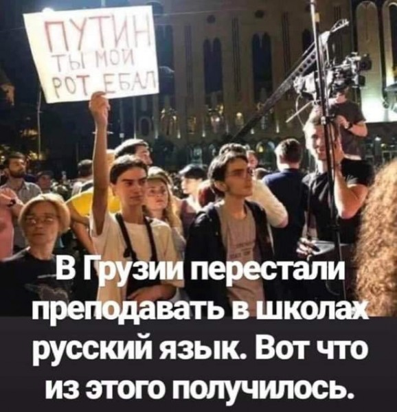 https://ic.pics.livejournal.com/ranefer/50832163/24321/24321_600.jpg