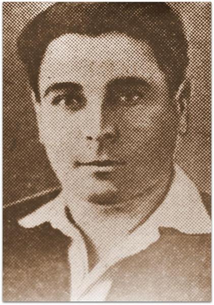 И.А.Маликов.