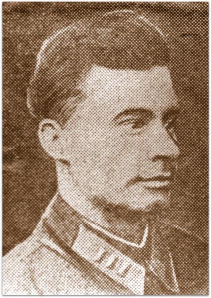 Н.А.Кузнецов.
