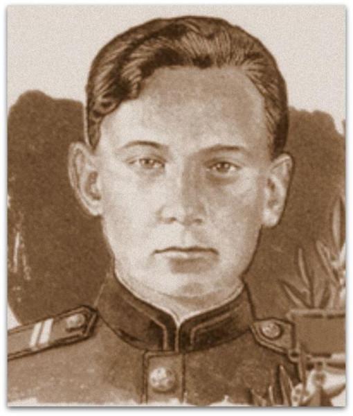 Н.П.Селезнев.