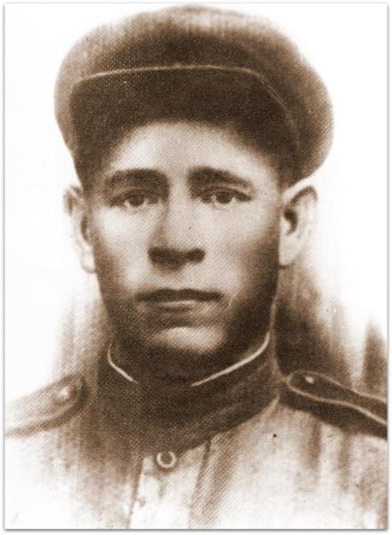 И.С.Алтухов.