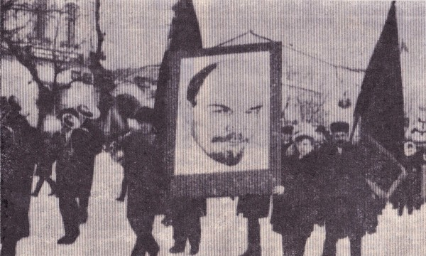 Знамя Ленина, 10.11.1970 г._RESIZED_TO_3538x2126