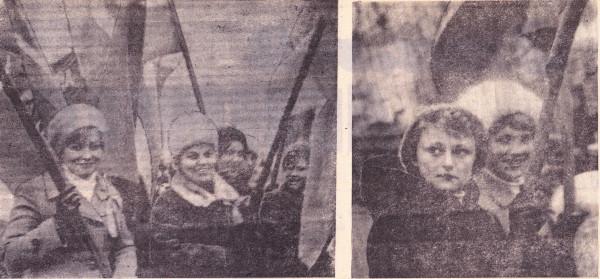 Знамя Ленина, 10.11.1981 г._0003_RESIZED_TO_4846x2261
