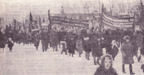 Знамя Ленина, 11.11.1969 г._0003_RESIZED_TO_3415x1786