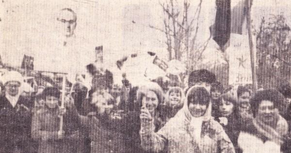 Знамя Ленина, 11.11.1975 г._0001_RESIZED_TO_3674x1941