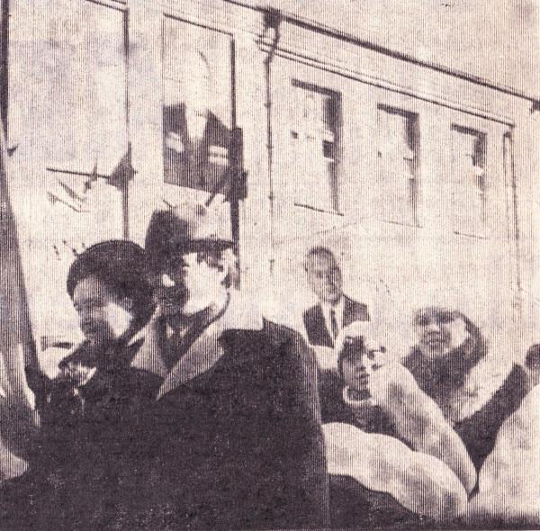 Знамя Ленина, 11.11.1978 г._0002_RESIZED_TO_2312x2274