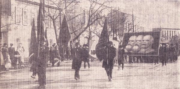 Знамя Ленина, 11.11.1978 г._0003_RESIZED_TO_3774x1886
