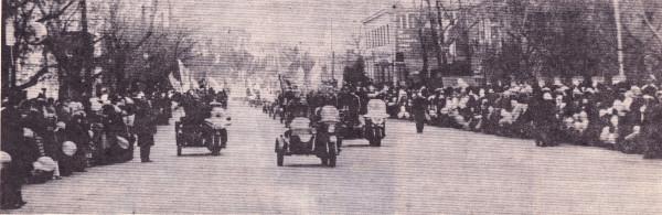 Знамя Ленина, 11.11.1980 г._RESIZED_TO_6077x1978
